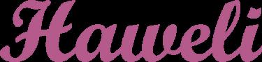Haweli-Logo-e1404991538444