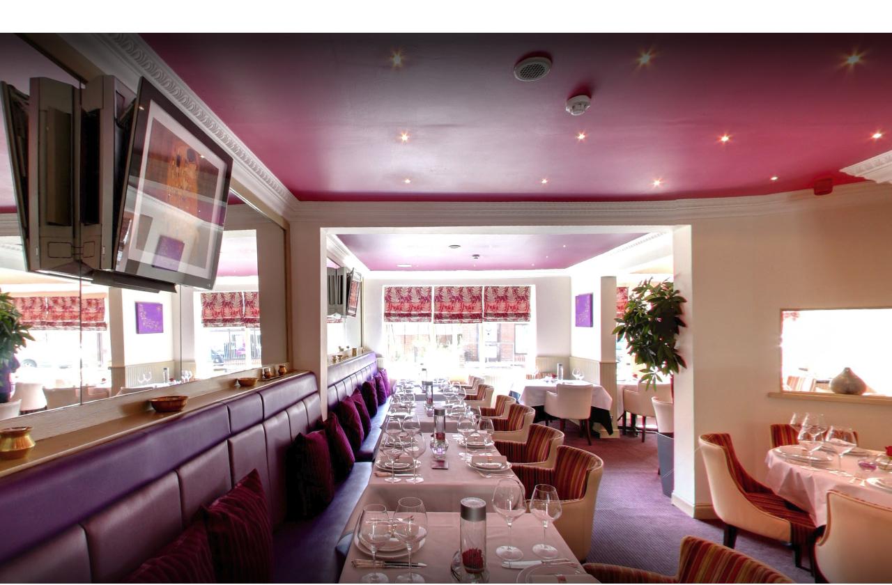 home_restaurant2_pic2