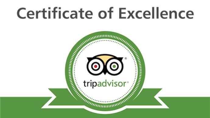 certificate-of-excellence-tripadvisor-kafunta-tours-travel-lodge-bush-camp-wildlife